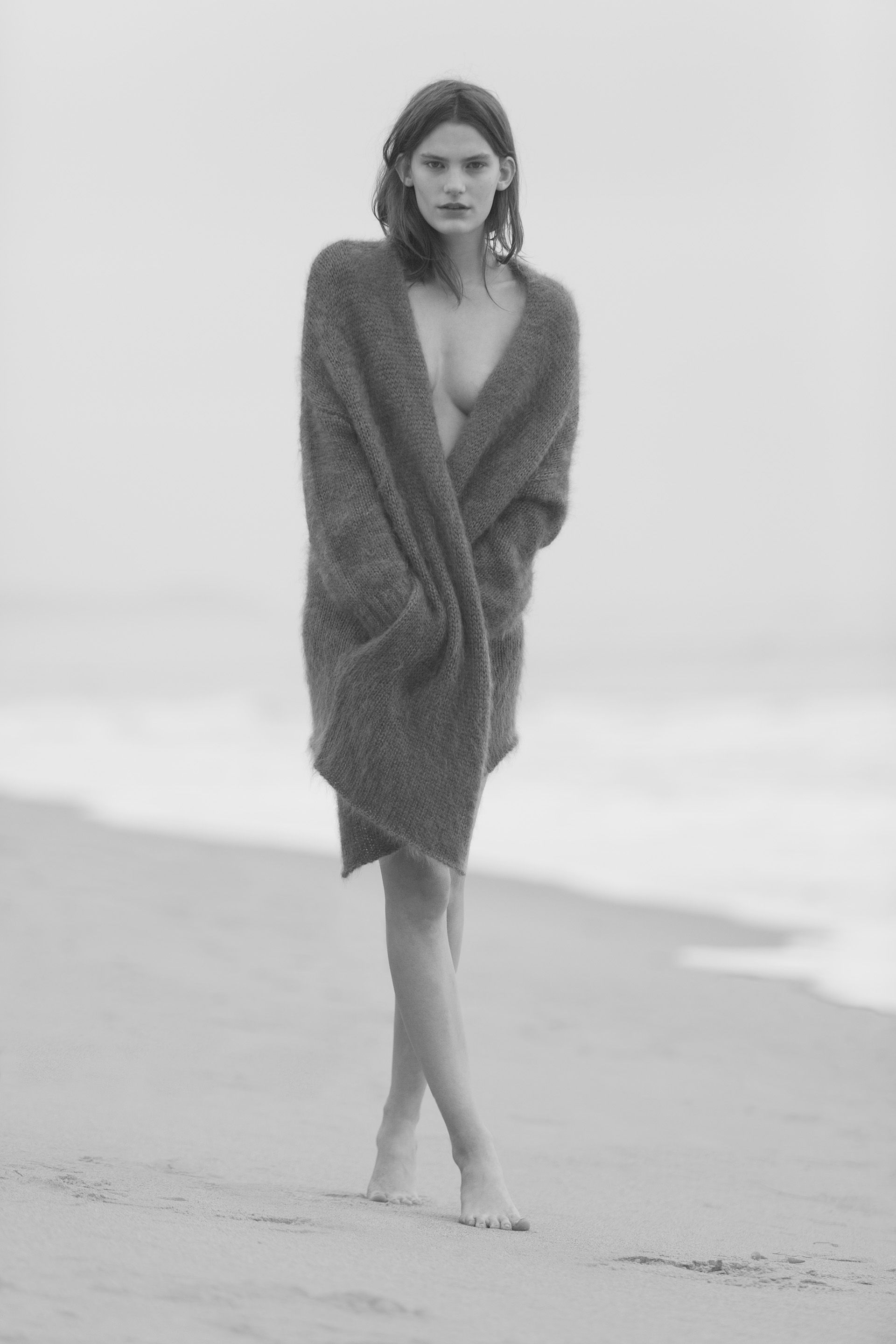 jock sturges photograph 17 Best images about jock sturges on Pinterest | Girl on beach, Lets go and  Jackets