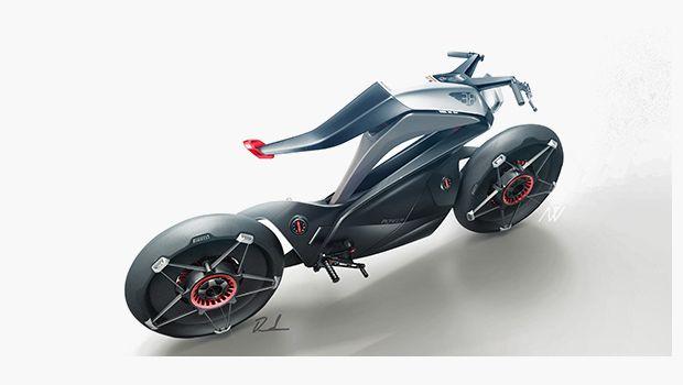 moto elettriche - Cerca con Google