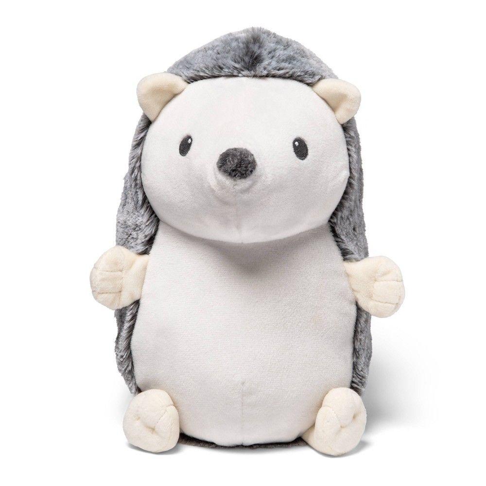 Predownload: Plush Toy Hedgehog Cloud Island In 2021 Baby Soft Toys Animal Plush Toys Plush Toy [ 1000 x 1000 Pixel ]