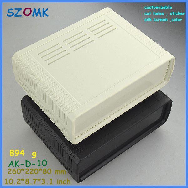 165 70 Buy Here Https Alitems Com G 1e8d114494ebda23ff8b16525dc3e8 I 5 Ulp Https 3a 2f 2fwww Aliexpress Com Light Accessories Junction Boxes Electricity