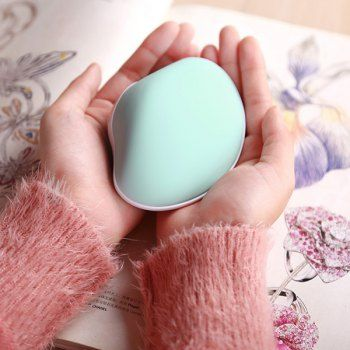SHARE & Get it FREE | Mini Shape Hand Warmer USB Mobile PowerFor Fashion Lovers only:80,000+ Items·FREE SHIPPING Join Dresslily: Get YOUR $50 NOW!