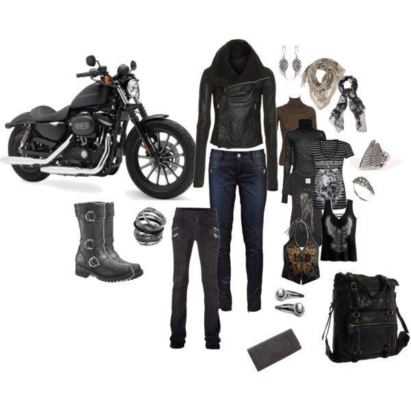 Awesome CB600 Hornet Rider  Hoodie  Funny Birthday Gift Mens   Biker