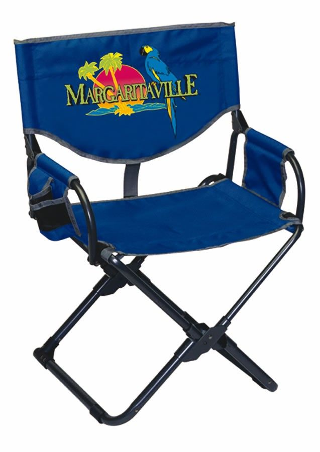 Amazing Margaritaville Xpress Lounger Its 5 Oclock Somewhere Gmtry Best Dining Table And Chair Ideas Images Gmtryco