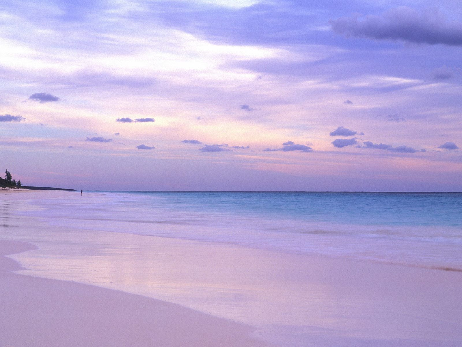 Surprising Awesome Azure Beach Background Computer Hi Pink Sand Download Free Architecture Designs Scobabritishbridgeorg