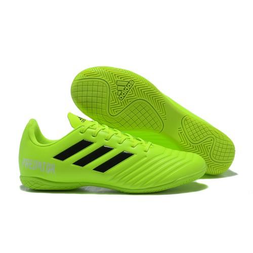 Buy Adidas Predator Tango 18.4 IN