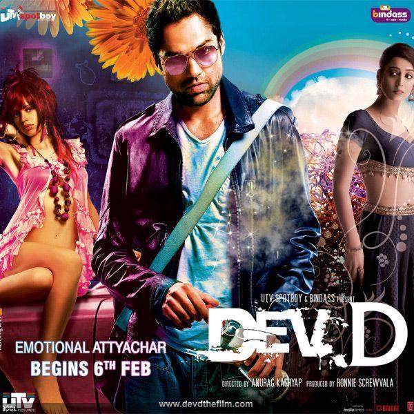 Dev D Telugu Movie Free Download In Hd