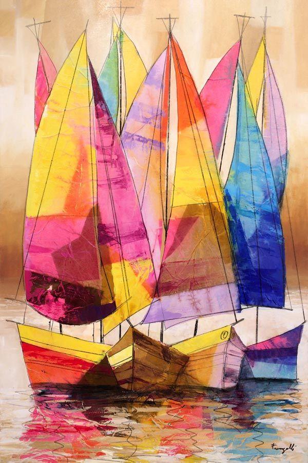 Paolo Fumagalli – Fluidofiume Art Gallery