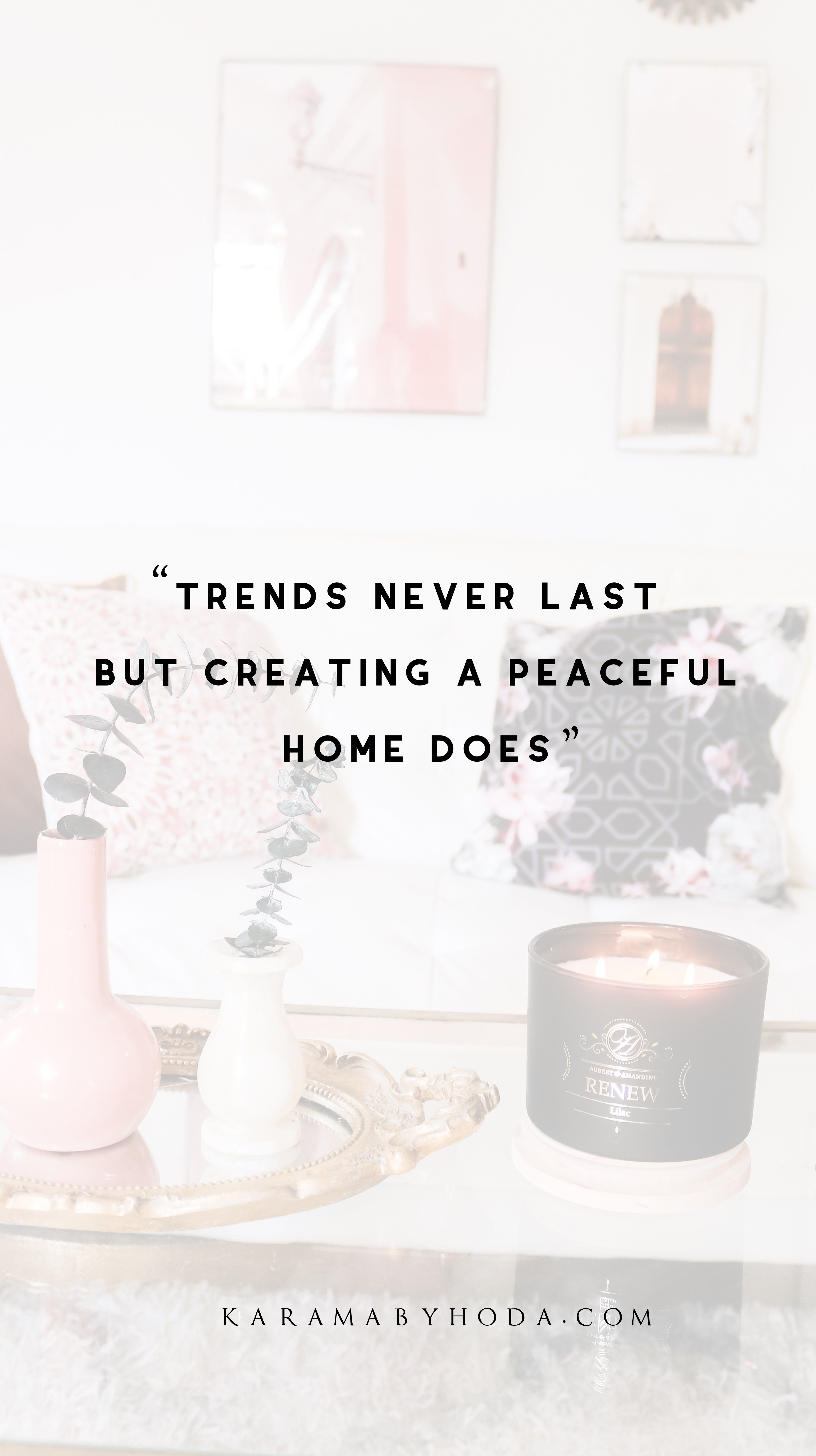 #homedecorquotes #interiortherapy