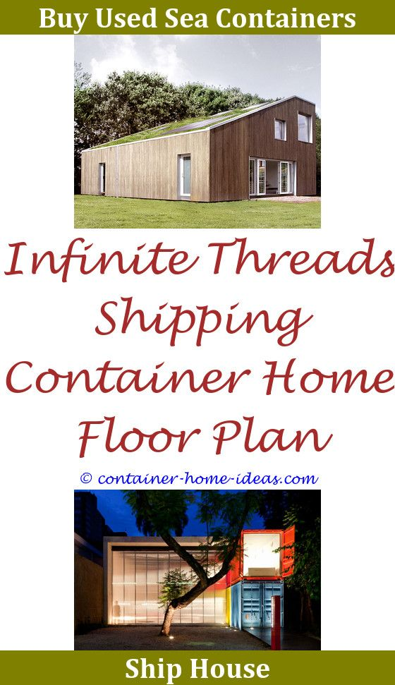 Buy Shipping Container House Shipping Container Homes Prices Storage