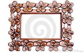 Resultado de imagen de tallado en madera imagenes