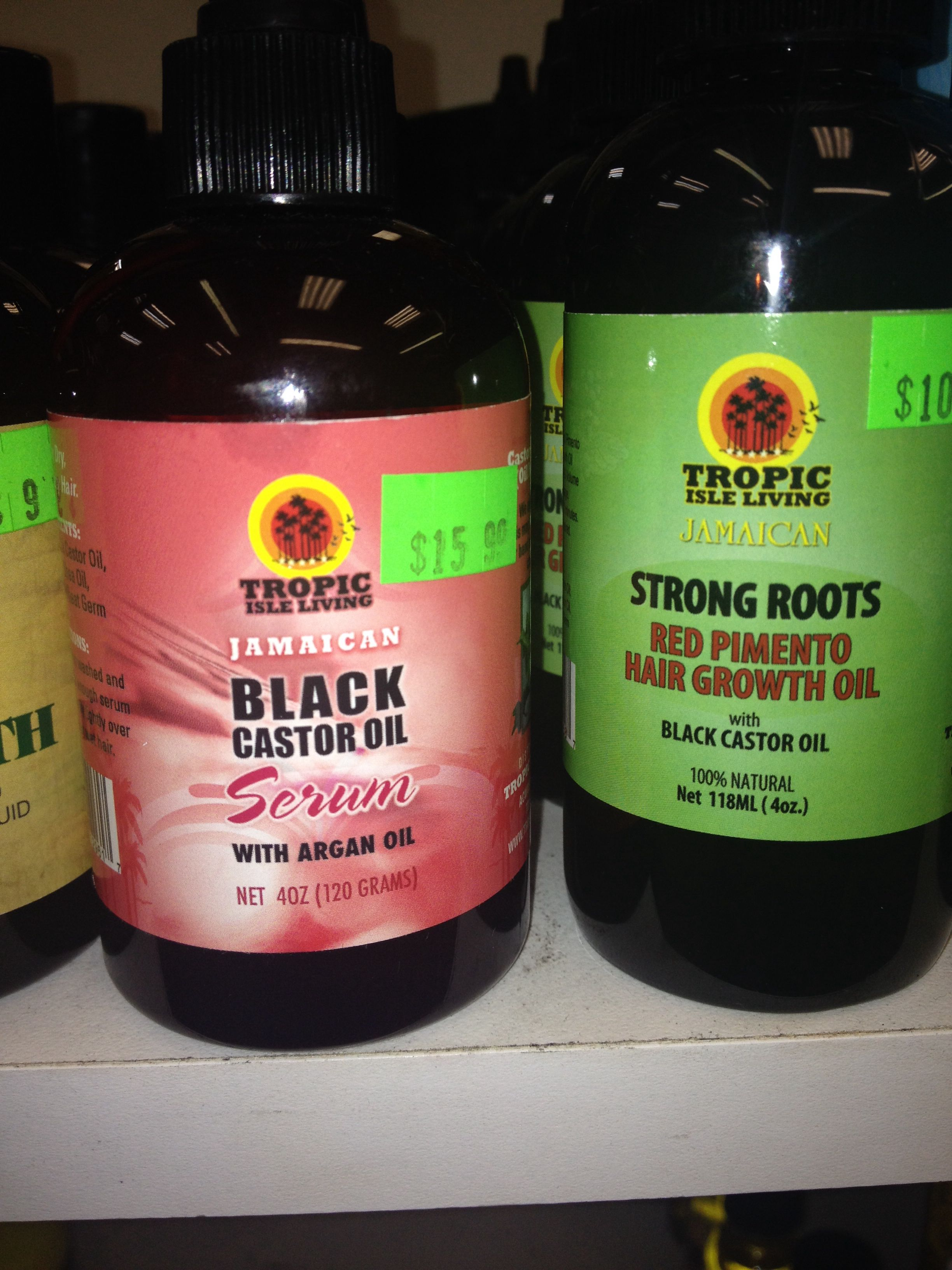 This is the castor oil i use twice a week for super fast hair growth