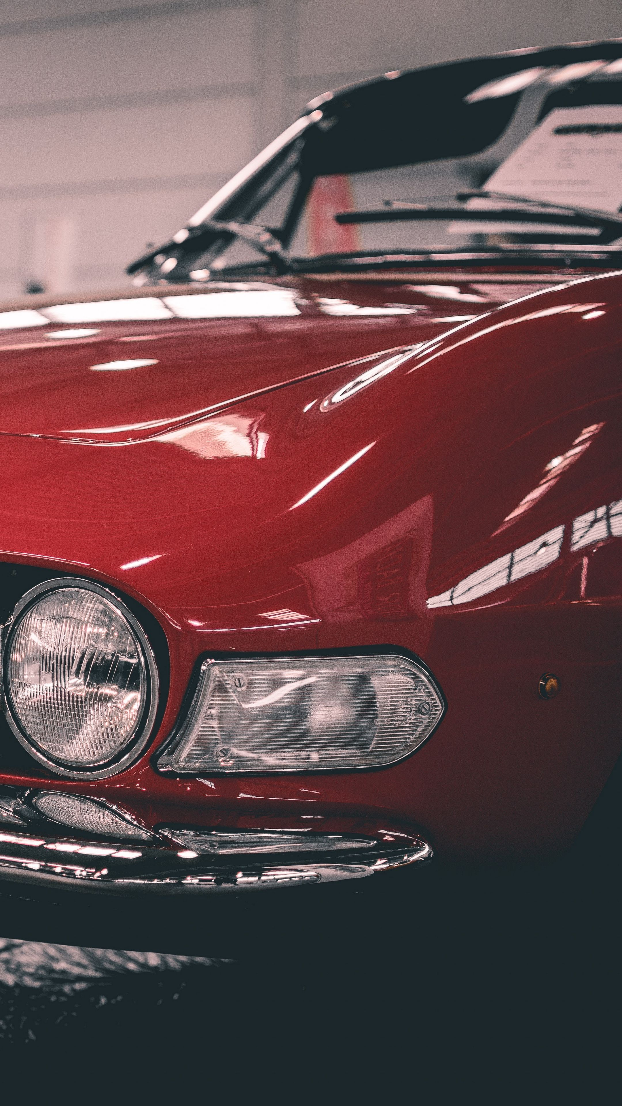 Cars Auto Retro Classic Android Wallpapers 4k Hd Cars