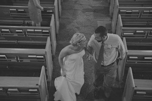 The 15 Best Unique Recessional Songs