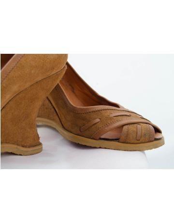 Zapatos Rizzo para mujer MvT2r