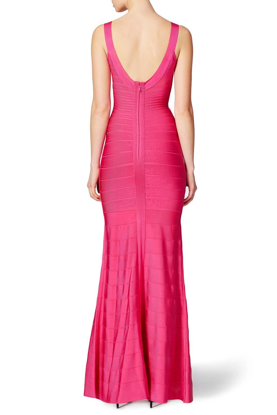 Ellen Gown | Gowns and Wedding