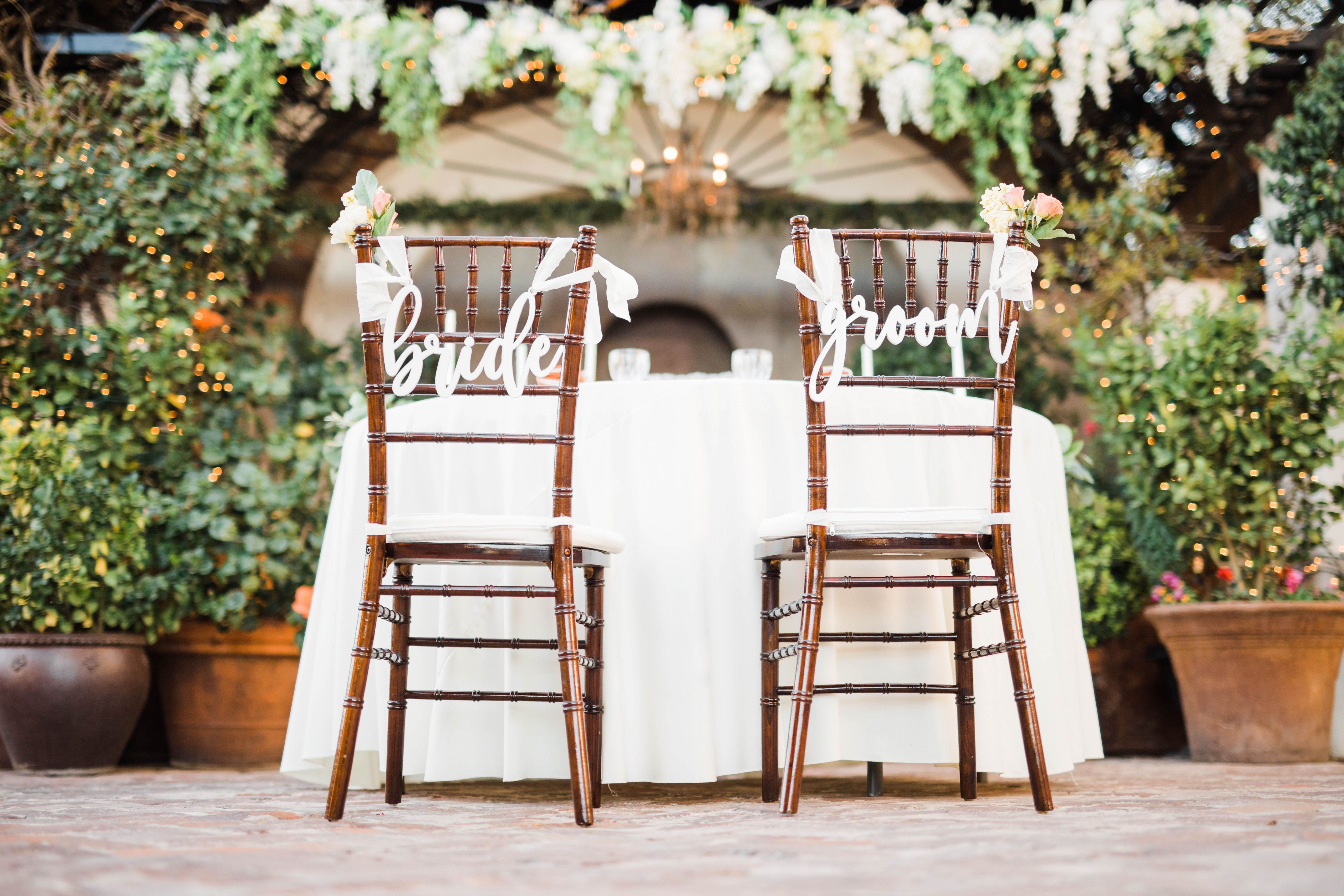 Why It Is Not The Best Time For Cheap Wedding Venues In Tucson Az Di 2020