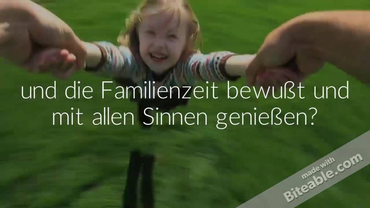 Weg vom Erziehungsdruck und hin zu mehr Leichtigkeit und Freude im Familienleben #familie #kinder #erziehung #mütter