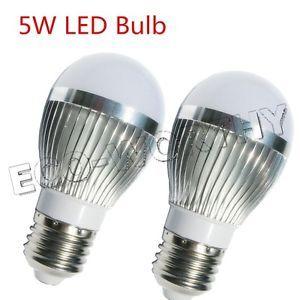 DC12V 10W 25W E27 LED Bulb Lamp LED Chip for RV Boat Camper Solar Light  $11.49  $22.98  (257 Available) End Date: Apr 202016 07:59 AM GMT-07:00
