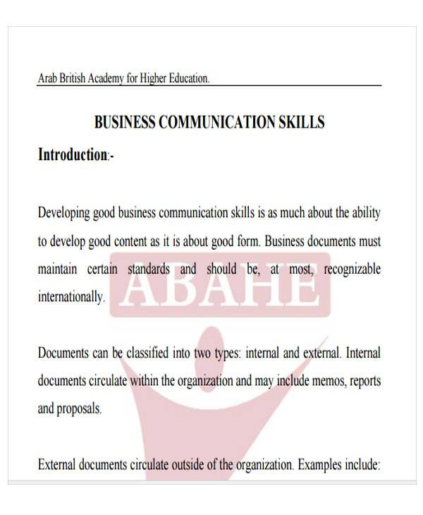 business letter formats free amp premium templates formal word pdf - business letter formats