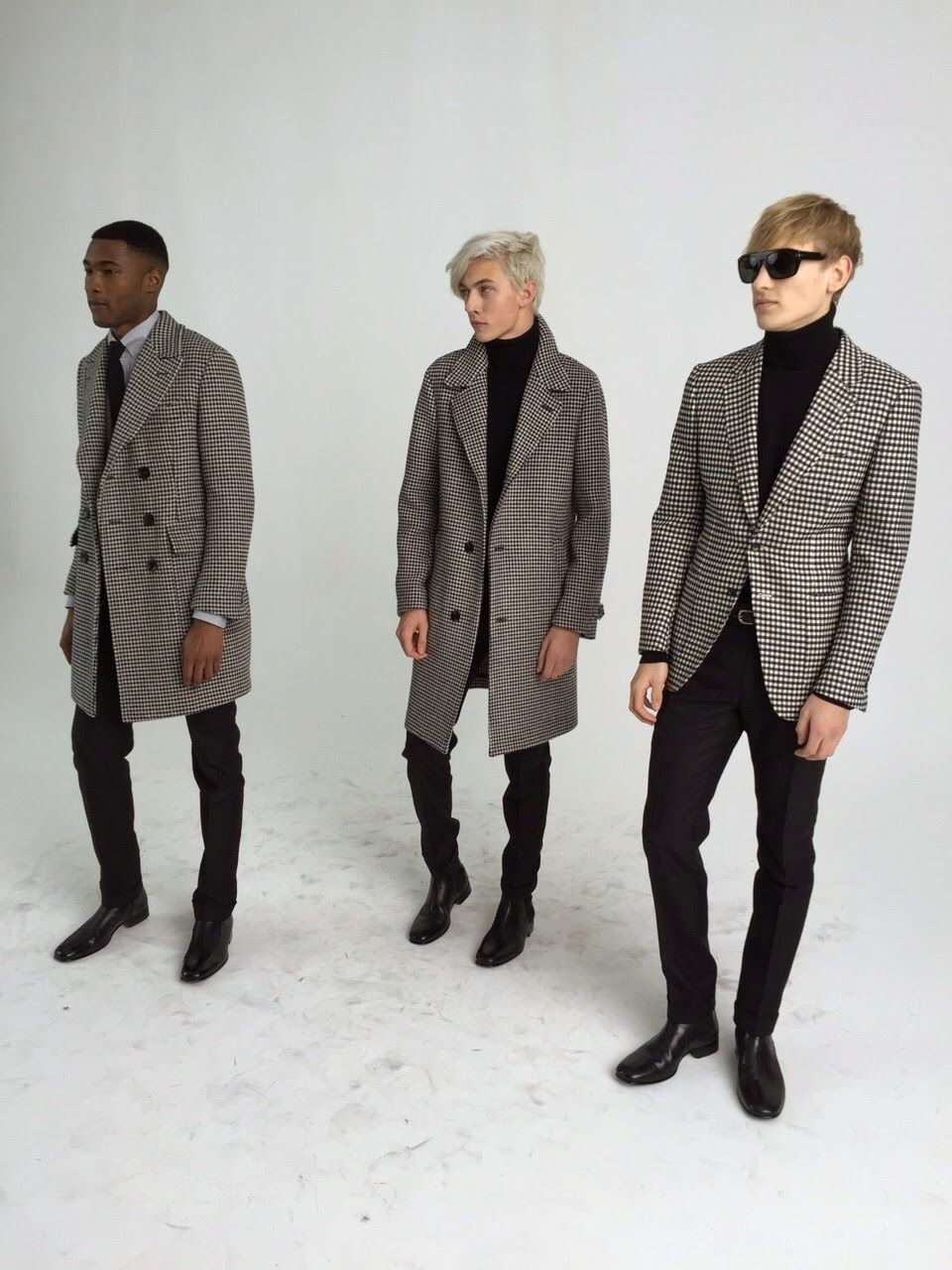 9491c2f55f7431 tom ford menswear designer of the year - Google Search Costumes De Mode  Pour Hommes,