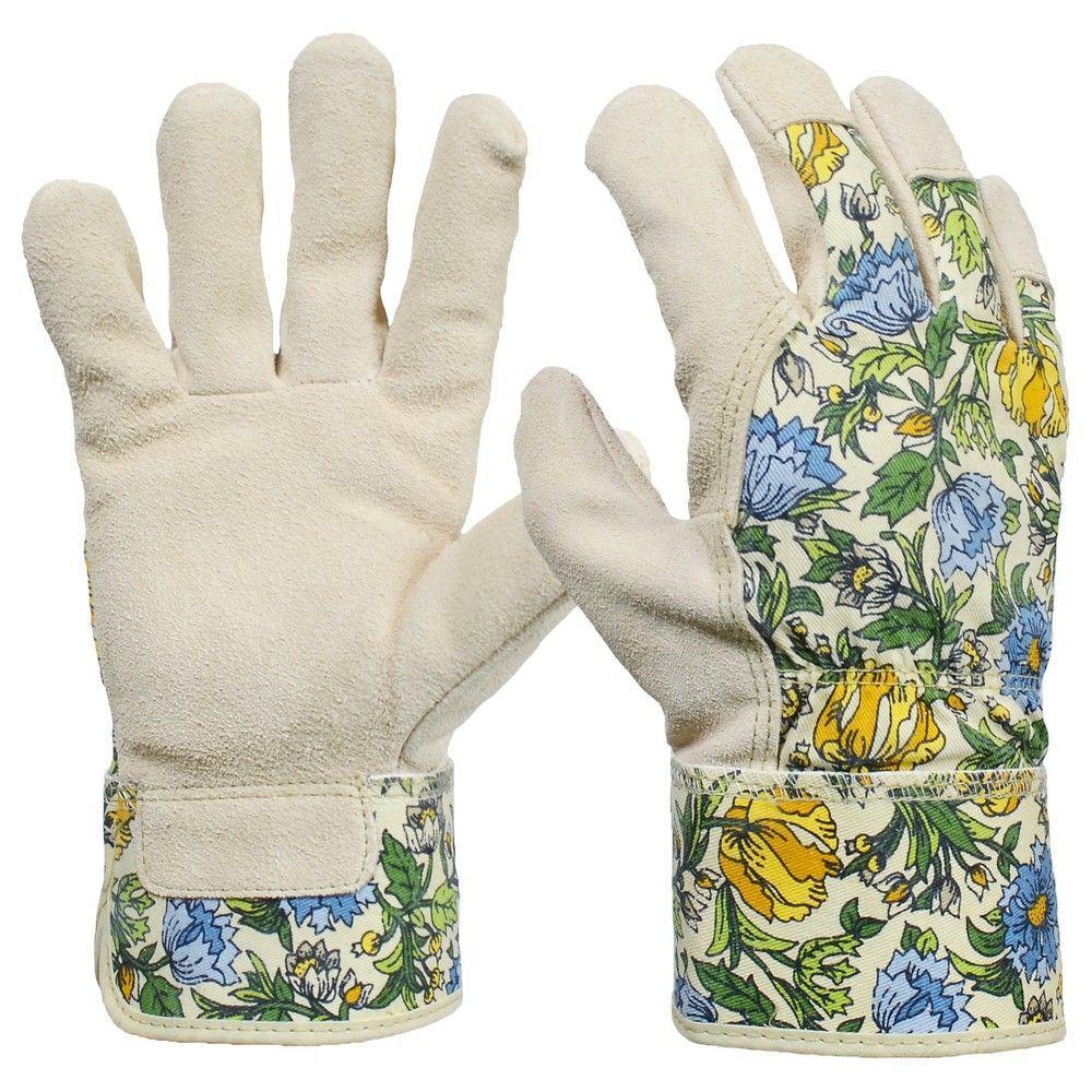 94b3561995bedbe75d0b2ca4f47e7af6 - Bionic Women's Elite Gardening Gloves