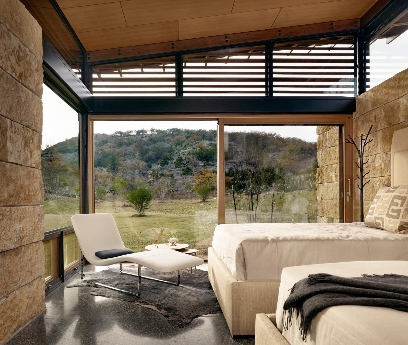 1000+ images about anch rchitecture on Pinterest Lakes ... - ^