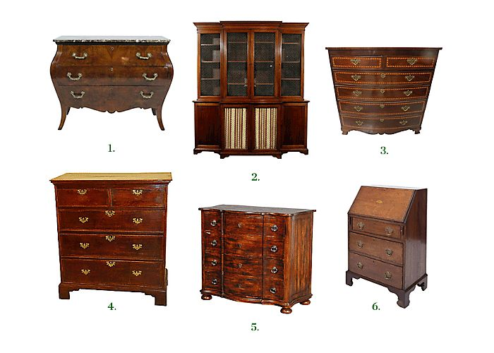 Types Of Dressers on antique furniture, frosted glass drawer dressers, dimensions of dressers, sizes of dressers, names of dressers, simple dressers, colors of dressers, glass handles for dressers, cabriole leg, parts of dressers, bedroom furniture,