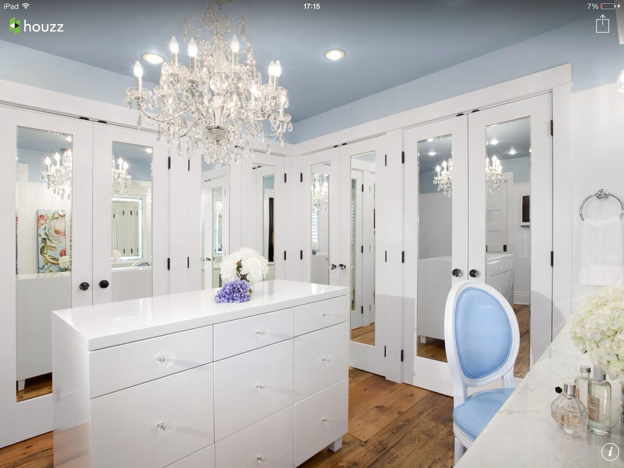 cute design plain chandelier ideas closet embellished tone innovation inspiration crystal decent