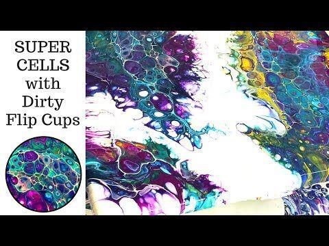 Golden Vs Artist S Loft Acrylic Paints