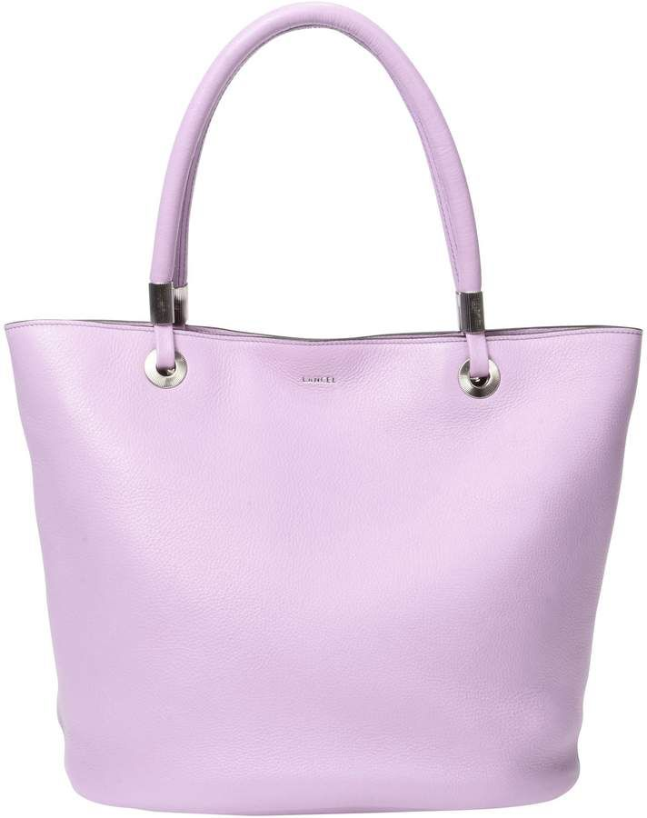 42c268634480 Lancel Handbags | Products in 2019 | Bags, Tote bag, Purses