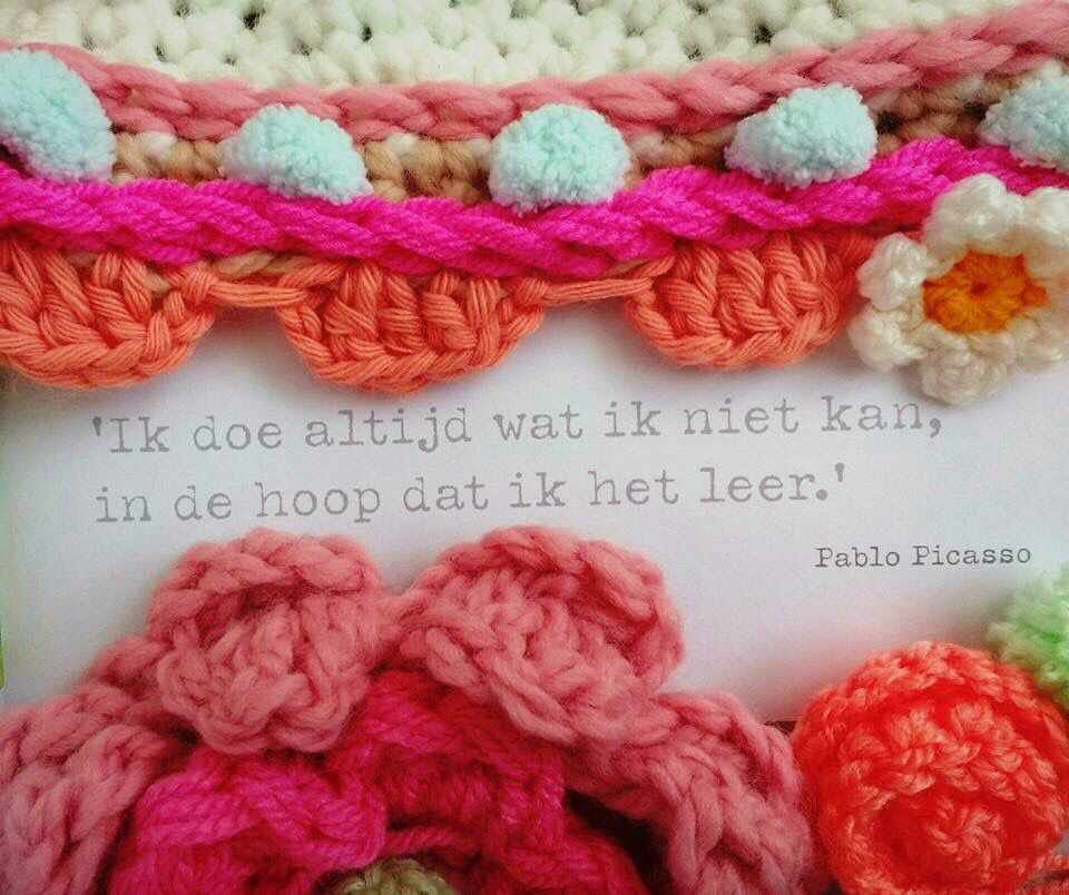 Pin de Marija en Stola crochet | Pinterest | Cubrecamas, Patrones de ...