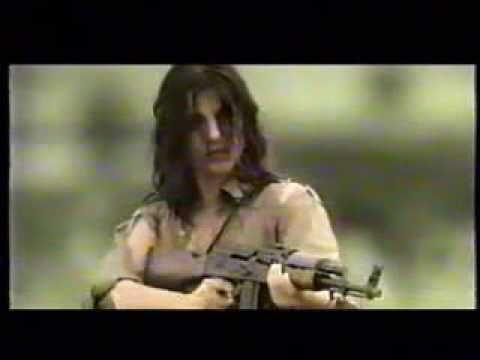 Natalie Cardone Hasta Siempre Nostalgic Songs My Favorite Music My Music