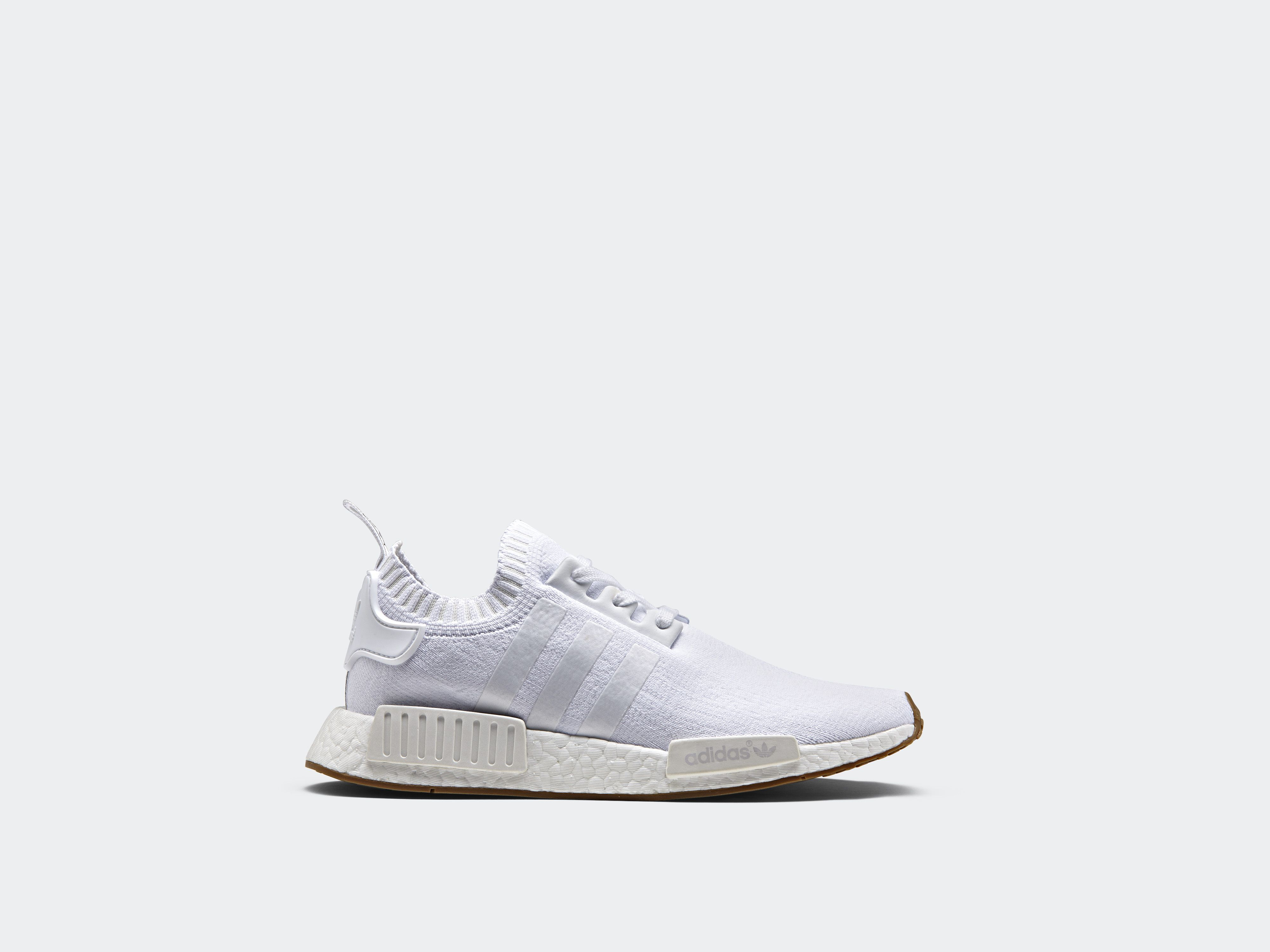 adidas nmd r1 store list