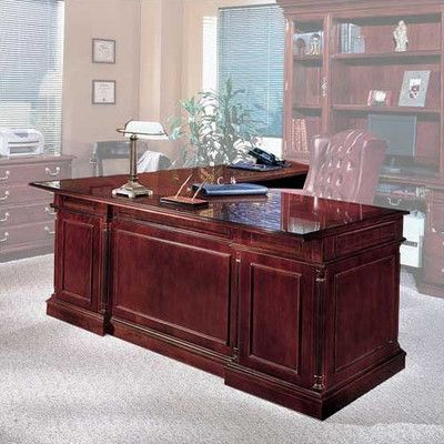Dmi Office Furniture Keswick 72 W