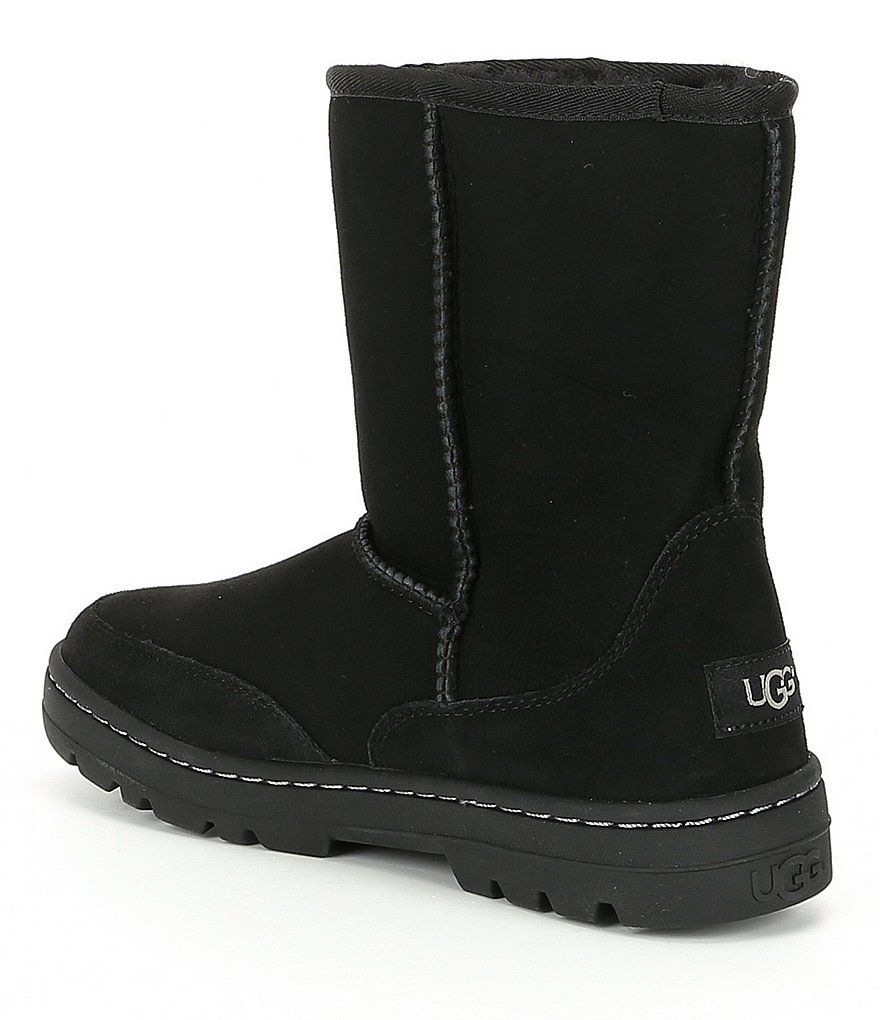 quality design 67df6 c39e4 UGG® Ultra Short Revival Boots in 2019 | Cheap Stylish Shoes ...