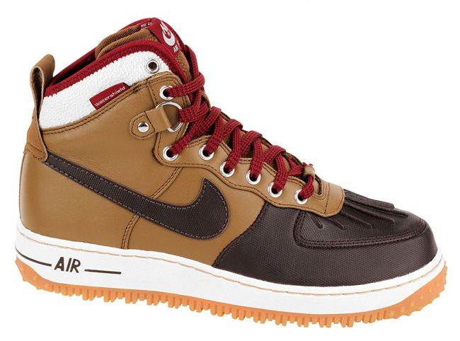 In PreviewFashion Force 1 Duckbootoctober Air Nike Trends 2014 g67bvYfy