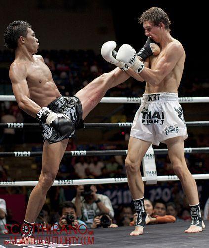 Nice Teep Kravmagatraining Martial Arts Workout Muay Thai Training Martial Arts