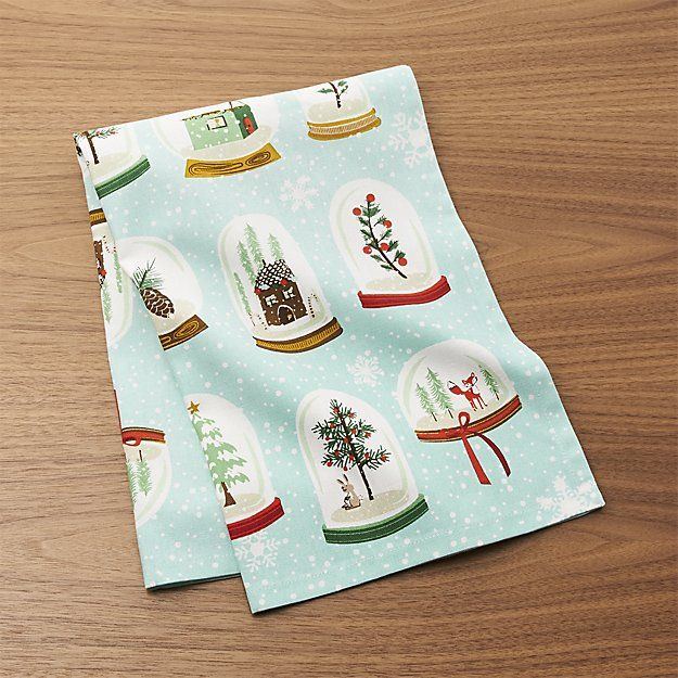 Charming For My Girlfriends    You Can Never Have Enough Cute Tea Towels!