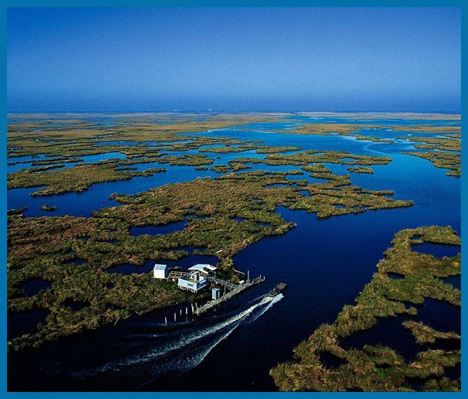 Longest River Top Longest Rivers In The World Rivers And - 7 longest rivers in the world