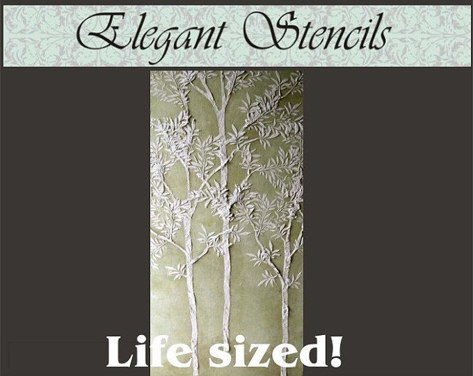 Browse unique items from ElegantStencils on Etsy, a global marketplace of handmade, vintage and creative goods.