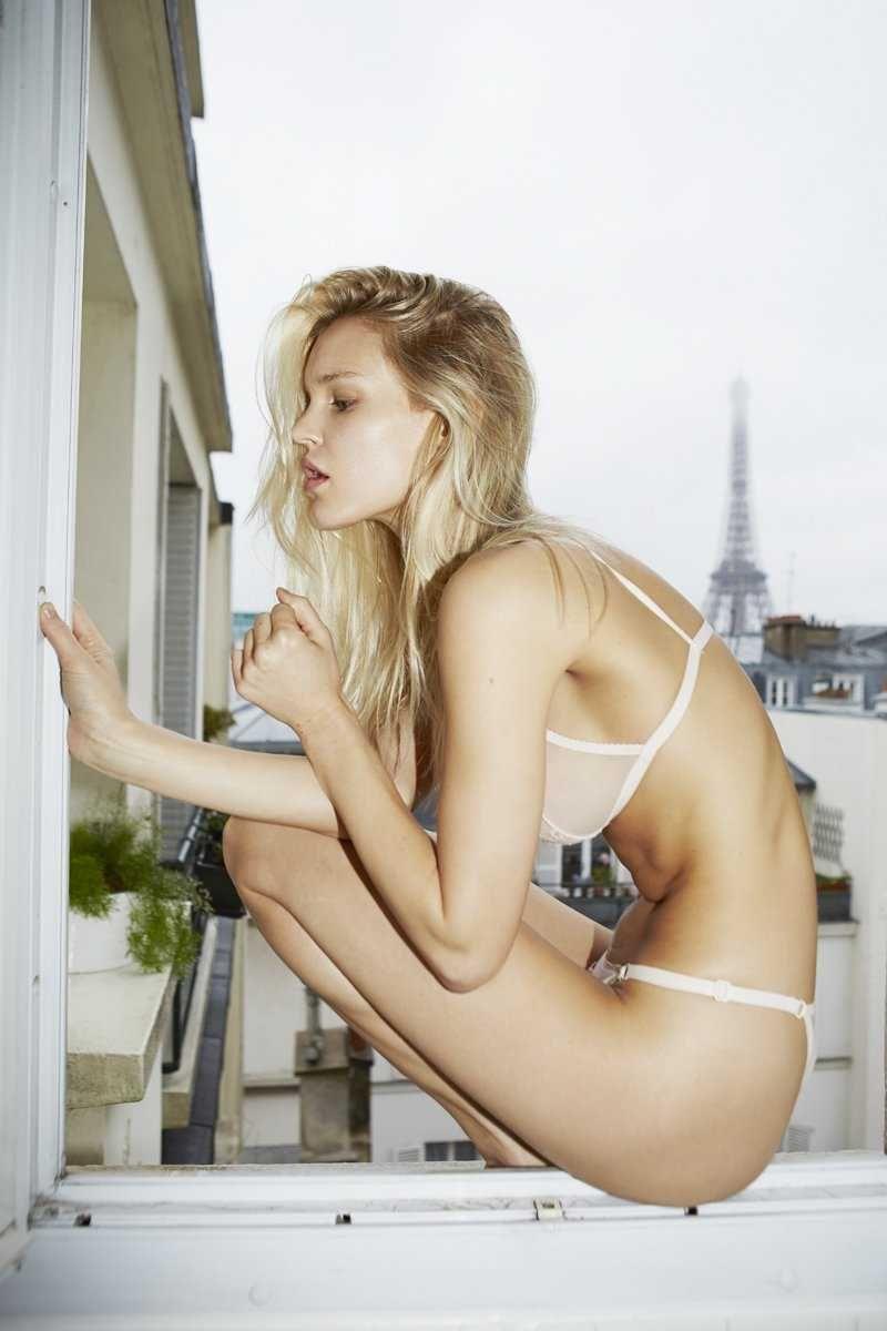 Ass Joy Corrigan nudes (34 photo), Tits, Hot, Boobs, cameltoe 2018