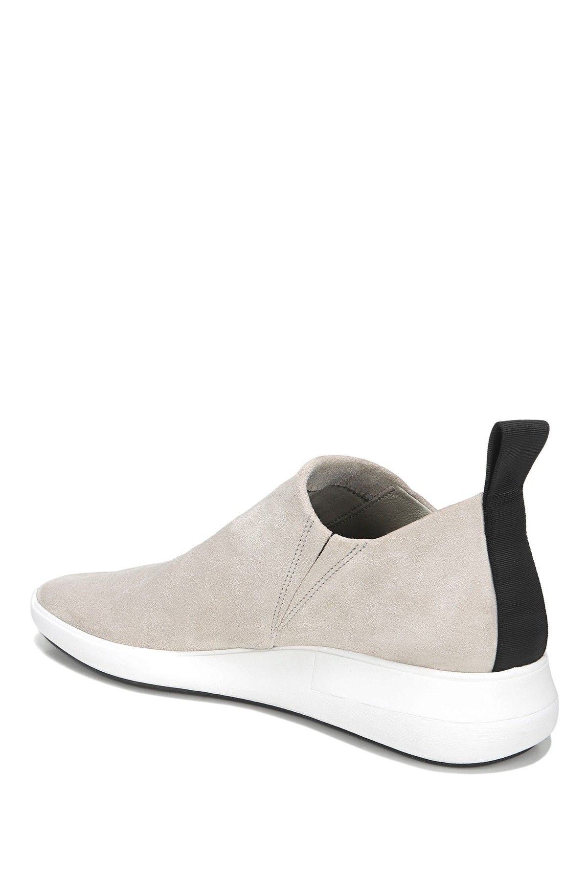 09758011fdb8 Marlow Slip-On Sneaker by Via Spiga on  nordstrom rack