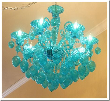 Easy homemade pimento cheese recipe turquoise glass chandeliers easy homemade pimento cheese recipe turquoise glass chandeliers and turquoise aloadofball Choice Image