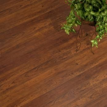 Marvell By Laminate For Life In Joplin Cherry From Carpet One Floor