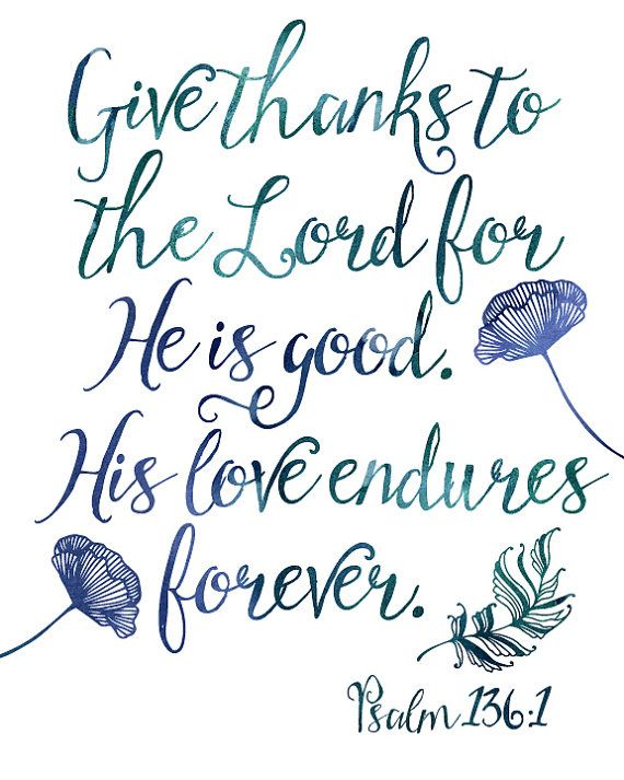 what the bible says about gratitude