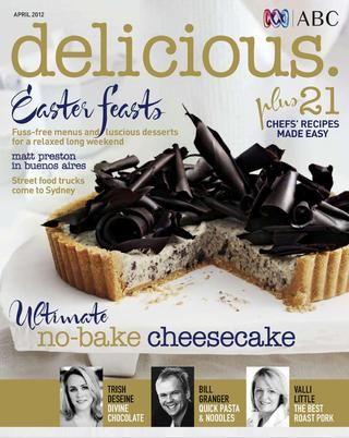Delicious-2012-04-Sheva370