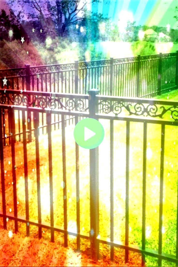 Garden Fence Gate Ideas 81 Lovely Garden Fence Gate Ideas  81 Lovely Garden Fence Gate Ideas  81 Lovely Garden Fence Gate Ideas  81 Lovely Garden Fence Gate Ideas  81 Lov...