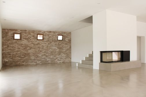 design : moderne bodenbeläge für wohnzimmer ~ inspirierende bilder ... - Moderne Bodenbelage Fur Wohnzimmer