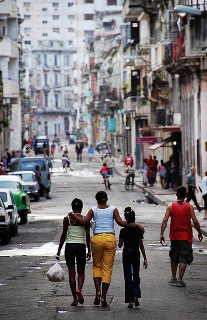 Havana, Cuba #cubaisland