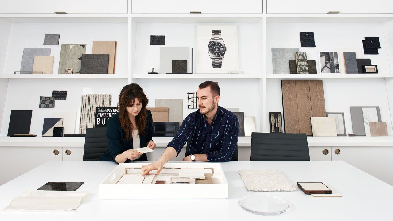 Everything You Need To Know About Interior Design Jobs And Their Salaries Interior Design Jobs Online Interior Design Design Jobs